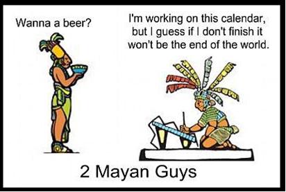 MayansWorkingOnCalendar