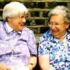 old-ladies
