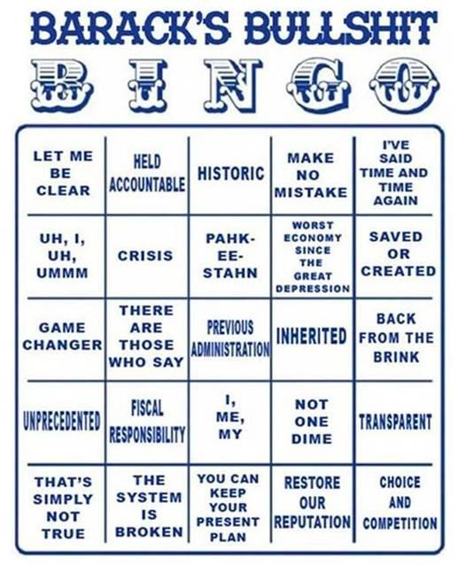 obama-bingo