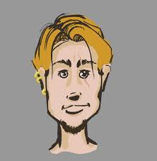blonde-guy-2