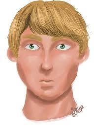 blonde-guy