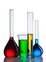 colored-liquids
