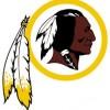 Wahsington Redskins Logo