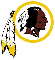Wahsington Redskins Logo